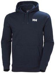 Bluza męska HELLY HANSEN ACTIVE HOODIE 53427 598