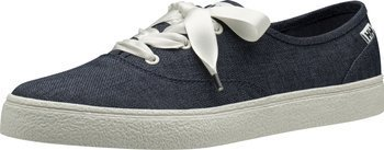 Buty damskie HELLY HANSEN WILLOW LACE 11693 597