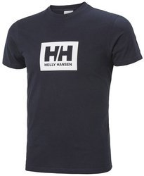 Koszulka męska HELLY HANSEN TOKYO TSHIRT 53285 597