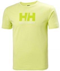 T-shirt męski HELLY HANSEN HH LOGO 33979 379