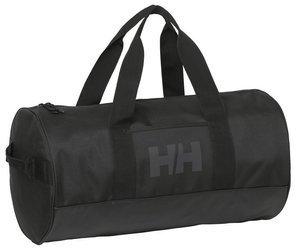 Torba HELLY HANSEN ACTIVE DUFFEL BAG 67367 990