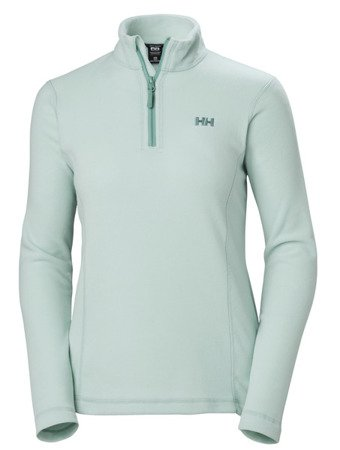 BLUZA HELLY HANSEN W DAYBREAKER 1/2 ZIP FLEECE 50845 460
