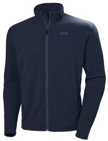 Bluza HELLY HANSEN DAYBREAKER FLEECE 51598 598