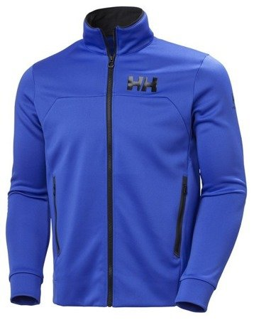 Bluza męska HELLY HANSEN HP FLEECE 34043 514