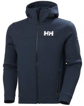 Bluza męska HELLY HANSEN HP OCEAN HOODIE 34044 597