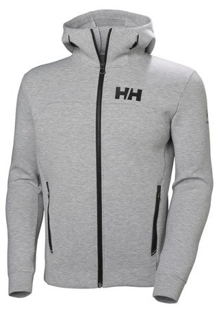 Bluza męska HELLY HANSEN HP OCEAN HOODIE 34044 949