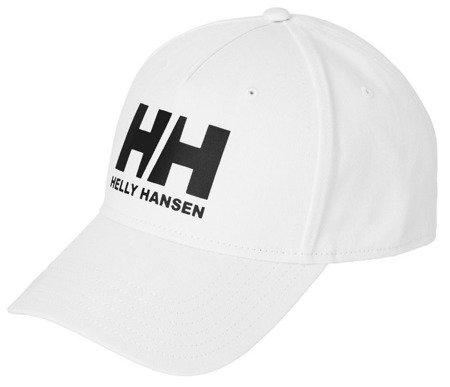 Czapka HELLY HANSEN HH BALL CAP 67434 001