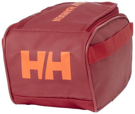 Kosmetyczka HELLY HANSEN SCOUT WASH BAG 67444 162
