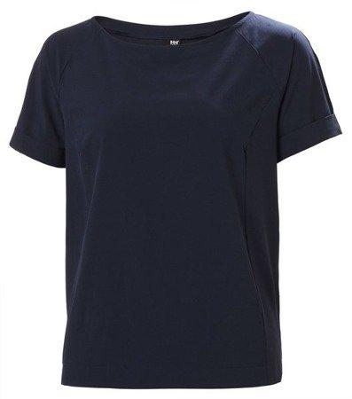 Koszulka damska HELLY HANSEN THALIA T-SHIRT 34169 597
