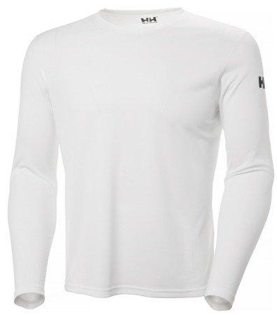 Koszulka męska HELLY HANSEN HH TECH CREW 48364 001