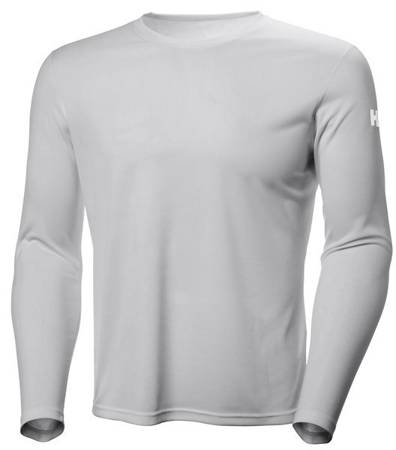 Koszulka męska HELLY HANSEN HH TECH CREW 48364 930