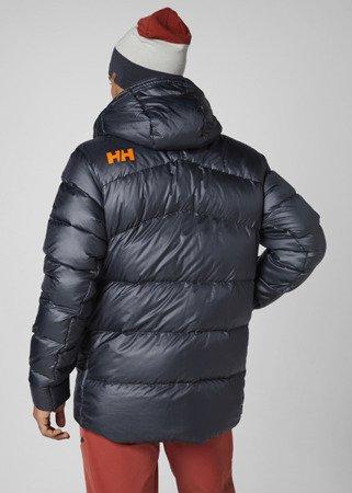Kurtka HELLY HANSEN VANIR ICEFALL DOWN JACKET 62778 994