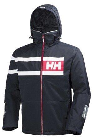 Kurtka męska HELLY HANSEN SALT POWER 36278 597