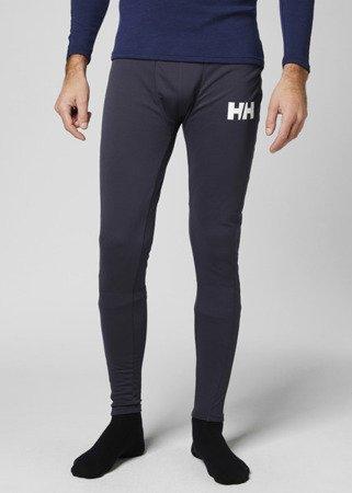 LEGGINSY  HELLY HANSEN HH LIFA ACTIVE PANT 48312  995