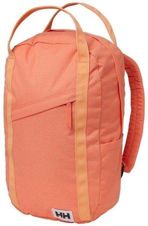 Plecak HELLY HANSEN OSLO BACKPACK 67184 237