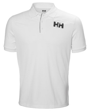 Polo HELLY HANSEN LIFA ACTIVE SS 49322 001