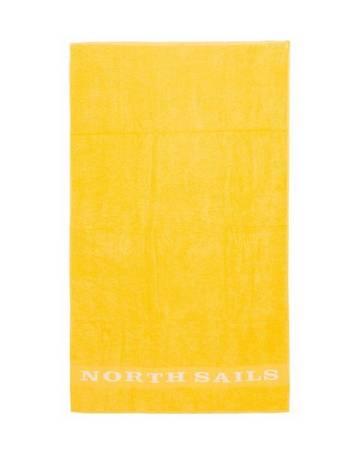 Ręcznik NORTH SAILS 3067 0604