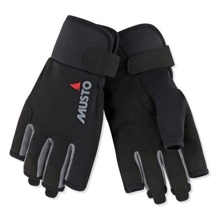 Rękawiczki szotowe MUSTO ESSENTIAL SF 80102 991