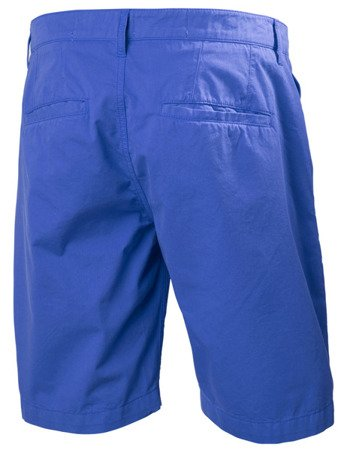 SZORTY HELLY HANSEN BERMUDA 33940 563 BLUE