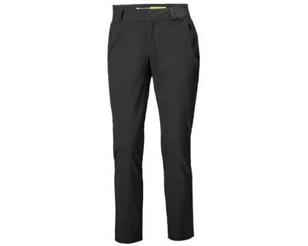 Spodnie damskie HELLY HANSEN CODE ZERO 34010 980