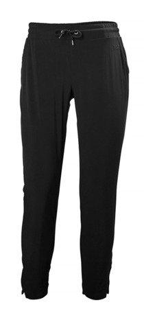 Spodnie damskie HELLY HANSEN THALIA PANT 53057 990