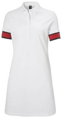 Sukienka HELLY HANSEN THALIA PIQUE DRESS 30350 001