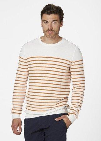 Sweter HELLY HANSEN SKAGEN SWEATER 34055 012