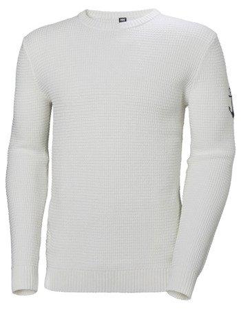 Sweter męski HELLY HANSEN FJORD SWEATER 34054 011
