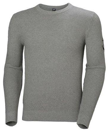 Sweter męski HELLY HANSEN FJORD SWEATER 34054 949