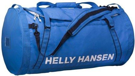 TORBA HELLY HANSEN DUFFEL BAG 2 30L 68006 535