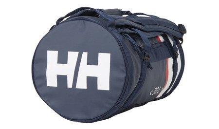 TORBA HELLY HANSEN DUFFEL BAG 2 30L 68006 692