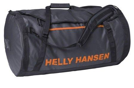 TORBA HELLY HANSEN DUFFEL BAG 2 50L 68005 994