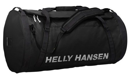 TORBA HELLY HANSEN DUFFEL BAG 2 67881 120 L